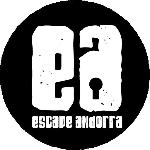 Escape Andorra