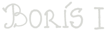 logo_boris_blanc